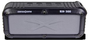 Swisstone BX 300
