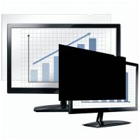 Fellowes PrivaScreen Widescreen Privátní filtrů 39,12cm 15,4