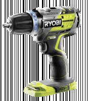 Ryobi R18BLDD-0 ONE+ Aku vrtačka