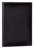 SENA Cases Burnished Folio černá, iPad Air 2