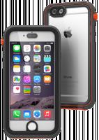 Catalyst iPhone 6/6s Wasserdichtes Case Rescue Ranger
