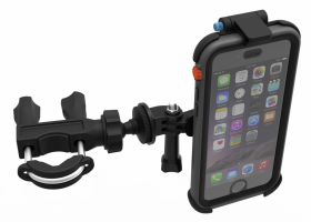 Catalyst iPhone 6/6s Multi Sport držák