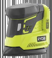 Ryobi R18PS-0 ONE+ Cordless Palm Sander