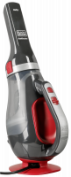 Black & Decker ADV 1200 Dustbuster