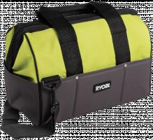 Ryobi UTB4 ONE+ Tool Bag střední