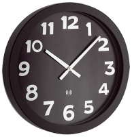 TFA 60.3506 Wall Clock
