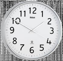 Mebus 52680 radio controlled clock