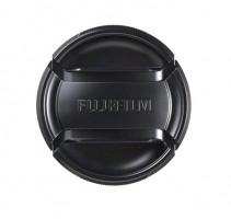 Fujifilm kryt objektivu 77 mm přední pro XF16-55mm