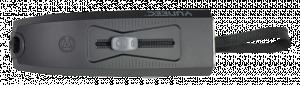 Yuneec E-GO Remote Control