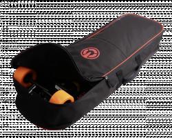 Yuneec E-GO přepravní taška