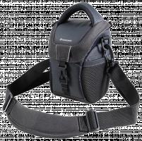 Vanguard Adaptor 15 Bag grey