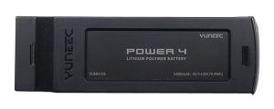 Yuneec Li-Po Akku 5400 mAh for Typhoon H