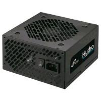 Fortron HYDRO 500W 80PLUS BRONZE 230V