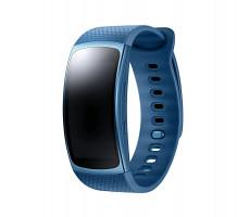 Samsung Gear FIT 2 blue small