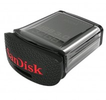 SanDisk Cruzer Ultra Fit 32GB USB 3.0 V2