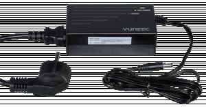 Yuneec E-GO Charger