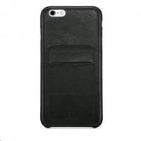 SENA Cases Snap On iPhone 6 / 6s Plus Black