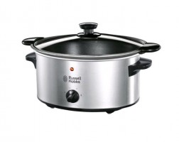 Russell Hobbs 22740-56 Cook @ Home
