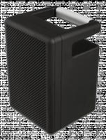 Omnitronic SPB-4BT Bluetooth Outdoor-Soundsystem