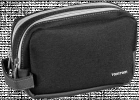 TomTom Přenosné pouzdro Universal Travel Case v2