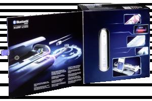 Braun Oral-B White Genius 9000S
