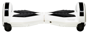 Denver DBO-8000 white eBoard - vystavený kus