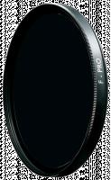 B+W F-Pro 092 Infracerveny filtr tm.cervena 695