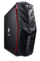 Acer Aspire G1-710_P Predator i7-6700/8GB+8GB/256GB SSD+2TB/DVDRW/GTX 980Ti/W10
