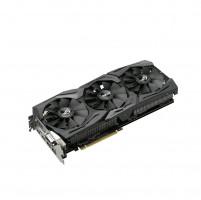 ASUS VGA NVIDIA STRIX-GTX1080-A8G-GAMING
