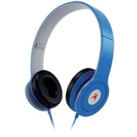 GENIUS headset - HS-M450/