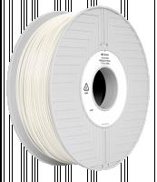 Verbatim 3D Printer vlákno Primalloy 1,75 mm 500 g bílá