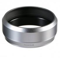Fujifilm X70 Lens Hood silver