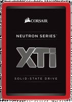 "Corsair Neutron XTi ,2.5"" 960GB SATA III MLC 7mm 560/560MB/s"