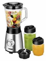 Unold 78685 mixer Smoothie to go