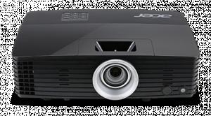 Acer P1623 Projektor