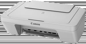 Canon PIXMA MG 3052 Multifunkční inkoustová tiskárna, šedá