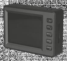 Yukon MPR Video přehrávač/nahrávač
