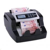 Počítačka bankovek Ratiotec Rapidcount B 40