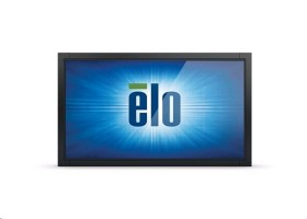 Elo ET2094L Open-Frame Touchscreen