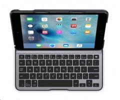Belkin iPad mini 4 Ultimate Lite klávesnice s pouzdrem, černá