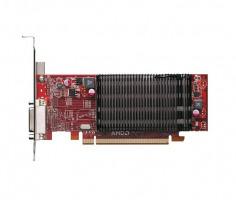 AMD Firepro 2270 1GB DDR3 Grafická karta