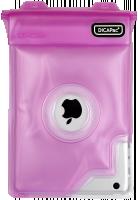 DiCAPac WP-i20m Podvodní pouzdro, růžová