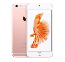 Apple iPhone 6S Plus 128 GB, Rose Gold