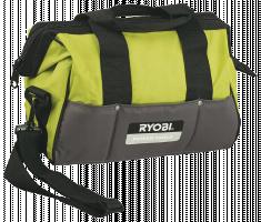 Ryobi UTB2 ONE+ Taška na nářadí