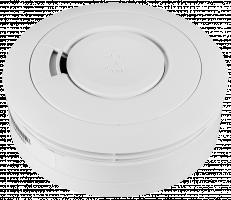 Ei Electronics Ei650 Longlife Detektor kouře