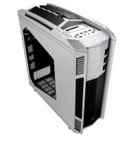 Aerocool XPredator II ATX White Počítačová skříň