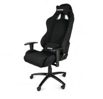 Akracing AK-K7012-BB Herní židle, černá