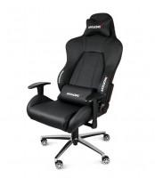 Akracing AK-7002-BB Premium Herní židle, černá