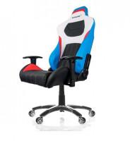 Akracing AK-K0909-1 Premium Style Herní židle