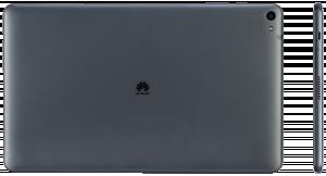 Huawei MediaPad T2 10 LTE 16GB black